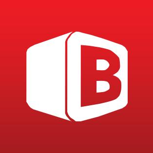 BBS Template Team